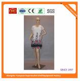 High Quality Fiberglass Mannequins Torso 9234