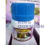 King Quenson Bifenthrin 97% Tc (100 g/L EC, 10% EW) for Weed Control