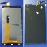 Original Mobile Phone Full Screen Replacement for Own S4035 LCD Display