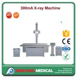 300mA High Grade Medical Diagnostic X-ray Machine