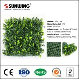 Outdoor Screen Gardens Wall Artificial Privacy Plants