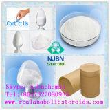 99% White Crystalline Powder Nutritive Sweetener CAS 69-65-8 D-Mannitol