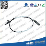 ABS Sensor 34526785022, 34526762476 for BMW E90 E91 E92 E93
