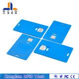 Wholesale ID Smart RFID Membership PVC Card