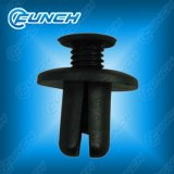 Auto Clips & Fasteners, MB-455-56143, B092-51-833