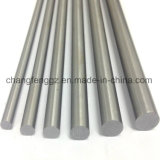 Q345/S355JR/SS490/St52/1.0045 High Quality Carton Steel Bar