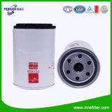 Auto Fuel Water separator Fs19532