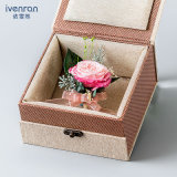 Promotion Preserved Flower for Wedding