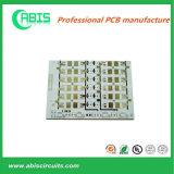 Aluminum LED PCB Circuit Manufacturer