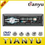 Car Audio Amplifier DAB Radio DVD Player