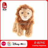 Wild Plush Stuffed Soft Lion Animal Toys