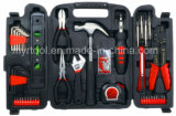 Hot Sale-129PC Household Tools Kit in Tool (FY129B)