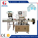 High Speed Automatic Screw Capping Machine, Automatic Screw Capper