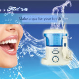 Oral Hygiene Electric Household Colorful Oral SPA Ultra Dental Pick Water Toothbrush