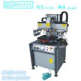 TM-6090b Ce Semi Automatic High Accuracy Flat Screen Printer
