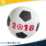 Best Price Soft Touch Rubber Soccerball Suppliers