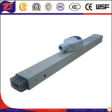 Electrical Trolley Busduct System for Ligting and Power Supply