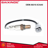 39210-3CAA0 Auto Spare Parts O2 Oxygen Sensor for HYUNDAI Sanra Fe, KIA Sorento, Sedona