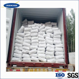 New Technology Xanthan Gum in Application of Industry