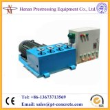 Prestressing Cable Wire PC Strand Pusher Machine for Bridges