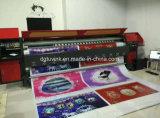 3.2m Indoor Outdoor Advertising Large Format Printer