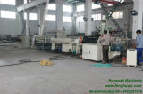 We Are Manufacturer of PE Pipe Single Screw Extruding Equipment