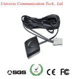 Free Sample High Quality Low Noise Magnetic Antenna GPS