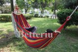 Colorful Cheap Portable Hammock Chair