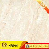 800X800mm Marble Tile Polished Floor Wall Tile (KP8H01)