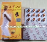 Trim-Fast Weight Loss Slimming Softgels Weight Loss