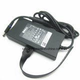 Original Power AC/DC Adapter 130W for DELL Laptop Adapter PA-4e Slim