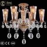 New Design Modern Crystal Chandelier Light