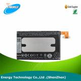 for HTC One M8 W8 M8st E8 B0p6b100 Mobile Phone Battery
