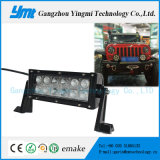 36W LED Tractor Truck Spotlight CREE LED Work Light Bar