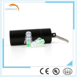 Silicon Filter Ear Plugs Wholesale