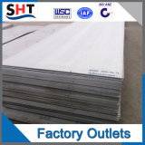ASTM 304 Hot Rolled&Cold Stainless Steel Sheet