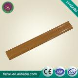 Decoration Material PVC Baseboard/Skirting Board/Wall Skirting