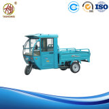 Motor Tricycle for electric Power on Sale