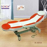 Modern Shampoo Bowl Bed (DN. M5020)