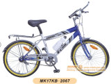16 Inch Saso Apache Children Bicycle (MK17KB-2067)