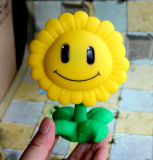 Customized Vinyl Toy / Plastic Figures Toy/ PVC Collection Toy