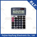 12 Digits Desktop Calculator for Home and Office (BT-150)