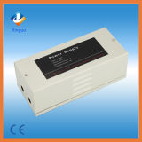 Waterproof DC Power Supply 48V to 24V Converter
