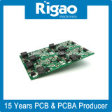 One Stop PCB Service & Electronic PCB Assembly with Low Price