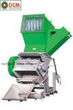 Dge3001000 Economical Granulator Increase Value of Your Materials