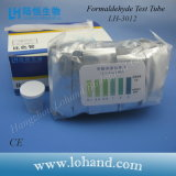 Wholesale Formaldehyde Detection Test Tube Lh3012 in Low Price