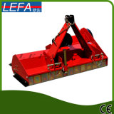 Ce Approve Tow Behind Flail Mower for 15-30HP Tractor