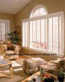 Wooden Windows Blinds Quality Window Blidns Basswood Slat