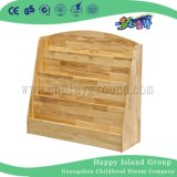 Kindergarten Furniture Wooden Classroom Furniture Children's Storage Cabinets (M11-08701)