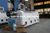 PVC Trunking Slot Profile Extrusion Line